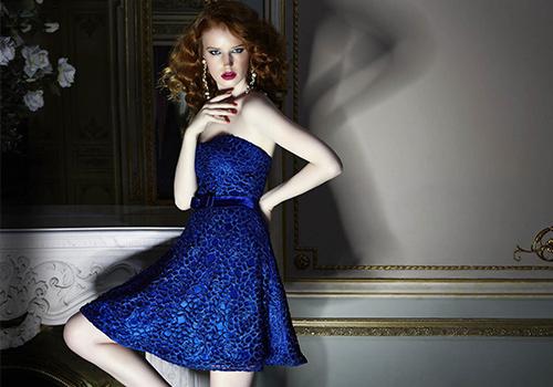 prezzi di sdoganamento famoso marchio di stilisti design popolare Mitica Boutique Roma - Abiti da Cerimonia
